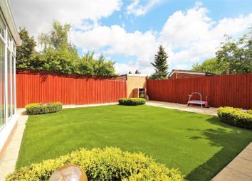 Thumbnail 4 bed semi-detached house for sale in Coniston Close, Bexleyheath