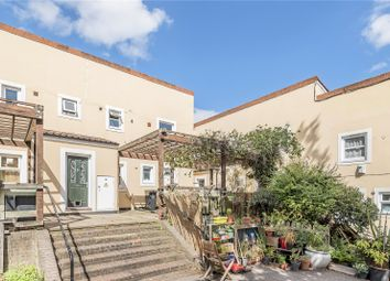 Thumbnail 2 bed flat for sale in Bayes Close, Sydenham, London