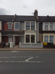 Thumbnail 3 bedroom terraced house for sale in Chingford Mount Road, Chingford