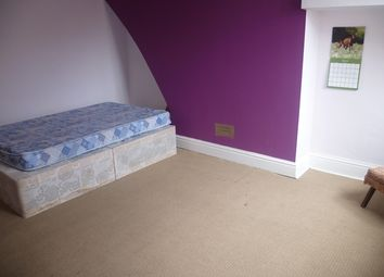 Thumbnail Studio to rent in St. Andrews Road South, St. Annes, Lytham St. Annes
