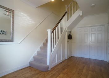 Thumbnail 4 bedroom semi-detached house for sale in Horsley Road, London