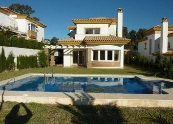 Thumbnail 4 bed villa for sale in Plaza De La Cala, 1, 29651 Fuengirola, Málaga, Spain