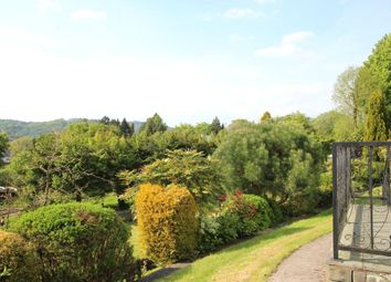 Thumbnail 5 bed detached house for sale in Culbeck Croft, Storrs Park, Bowness-On-Windermere, Windermere