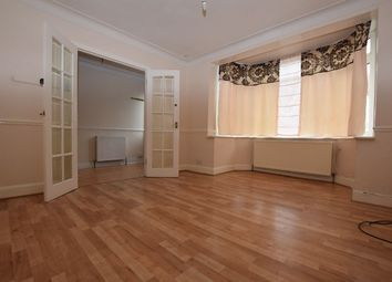 Thumbnail 4 bed terraced house for sale in Kingsmead Avenue, London