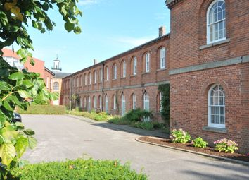 Thumbnail 2 bed town house for sale in Dartington Walk, Exminster, Exeter