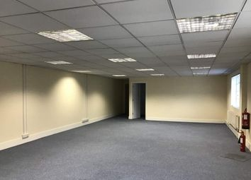 Thumbnail Office to let in First Floor Offices, Building K, Alpha 319, Chobham Business Centre, Woking, Surrey