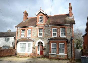 Thumbnail 7 bed detached house for sale in Tilehurst Road, Reading, Berkshire