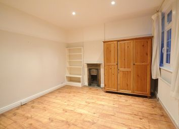 Thumbnail 3 bedroom maisonette to rent in Cannon Hill, Southgate
