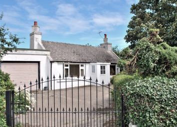 Thumbnail 2 bed property for sale in Dolphin Cottage, Cranstal, Bride