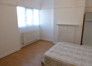 Thumbnail Property to rent in Golders Green Road, Golders Green Road, London