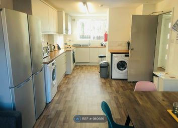 Room to rent in Langdon Close, Bolton BL1