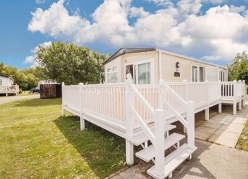 Thumbnail 2 bed property for sale in Manor Road, Hunstanton