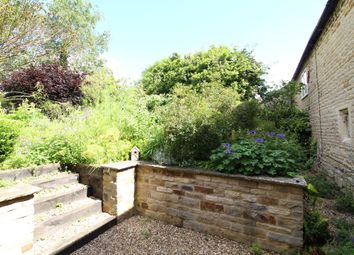 Thumbnail 3 bed property for sale in Geeston Road, Ketton, Stamford