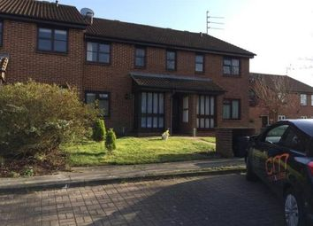Thumbnail 1 bed maisonette to rent in Marlborough Way, Billericay