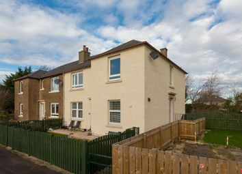 2 bed flat for sale in 14 The Green, Davidson's Mains EH4