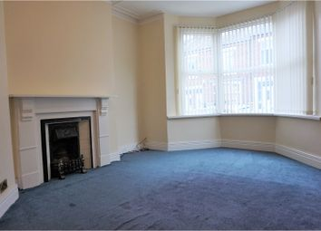 Thumbnail 2 bed flat for sale in Princess Street, Gateshead