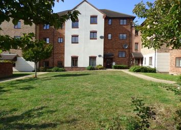 Thumbnail 2 bed flat to rent in Maida Vale, Milton Keynes
