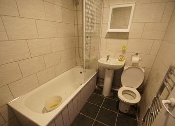 Thumbnail 2 bed terraced house to rent in Days Close, Coventry