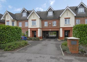 Thumbnail 2 bed flat to rent in Eastcote Place, North Ascot