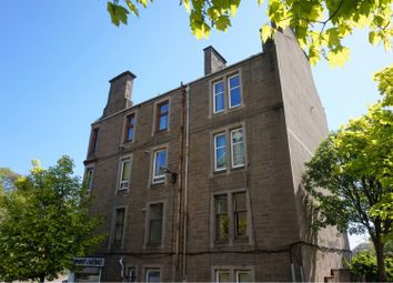 Thumbnail 1 bedroom flat for sale in Lochee Road, Dundee