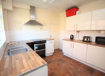 Thumbnail 7 bed shared accommodation to rent in Dunstall Road, Wolverhampton