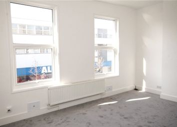 Thumbnail 1 bed maisonette to rent in Station Road, London