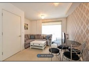 2 bed maisonette to rent in Forge Square, London E14