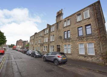 2 bed flat for sale in Baronald Street, Rutherglen, Glasgow G73