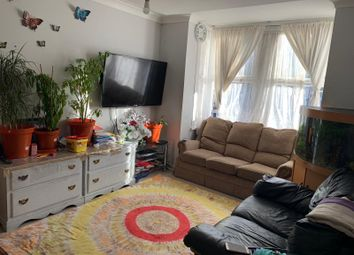 Thumbnail 2 bed flat to rent in Moyers Road, Leyton