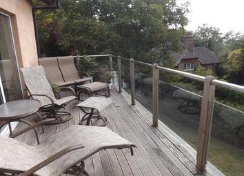 Thumbnail 5 bed detached house to rent in Cuilfail, Lewes