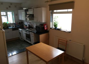 Thumbnail 5 bed maisonette to rent in Cherry Orchard Road, East Croydon