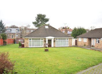 Derricott, Springwood Gardens, Oakwood, Leeds LS8