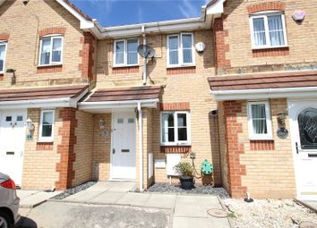 Thumbnail 2 bed terraced house for sale in St. Aidans Grove, Liverpool, Merseyside