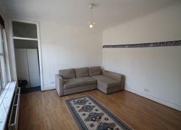 Thumbnail 2 bed maisonette to rent in Pegasus Close, Green Lanes, London