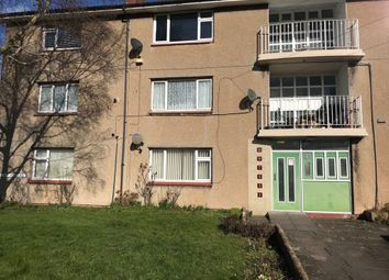 Thumbnail 2 bed flat to rent in Gregord Hood Road, Coventry