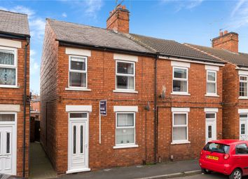 Thumbnail 3 bed property for sale in Milton Street, New Balderton, Newark