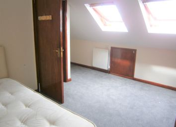 Thumbnail 2 bed shared accommodation to rent in Fernbank Ave, Wembley