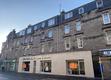 2 bed flat to rent in Scott Street, Perth PH2