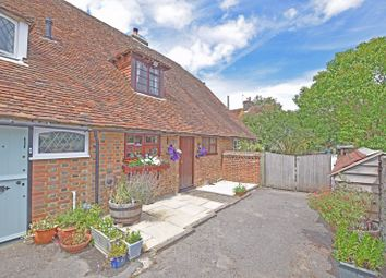 3 bed cottage for sale in Dean Street, East Farleigh, Maidstone ME15