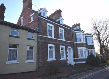 2 bed maisonette for sale in Chapel House, South Shields, South Shields NE33