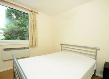 Thumbnail 1 bed flat for sale in Kersfield Road, Putney