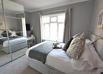 Thumbnail Room to rent in Ketton Close, Luton