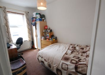 Thumbnail 4 bed terraced house to rent in South Street, Harborne, Birmingham