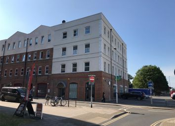 Thumbnail Office to let in Chatsworth Road, Worthing, West Sussex
