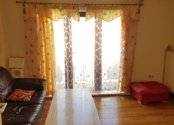 Thumbnail 1 bed flat to rent in Rill Court, Barking, Essex