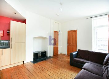 Thumbnail 3 bed flat to rent in Sixth Avenue, Newcastle Upon Tyne