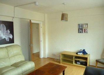 Thumbnail 2 bed flat to rent in Rea Street, Birmingham
