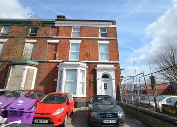 Thumbnail 7 bed property for sale in Westminster Road, Liverpool, Merseyside