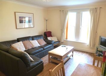 Thumbnail 3 bed flat to rent in Ford Park Crescent, Ulverston