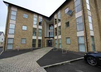 Thumbnail 2 bed flat for sale in Town End Way, Lancaster